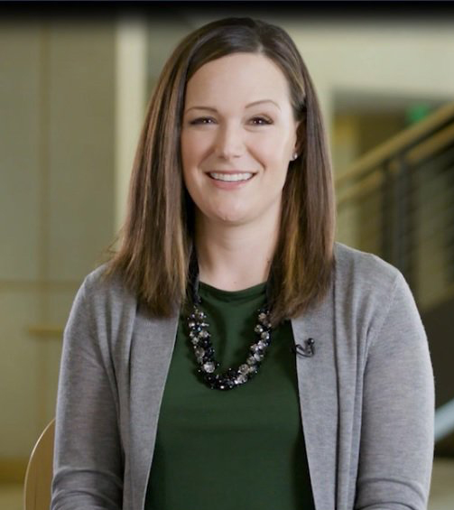 Susan McReynolds