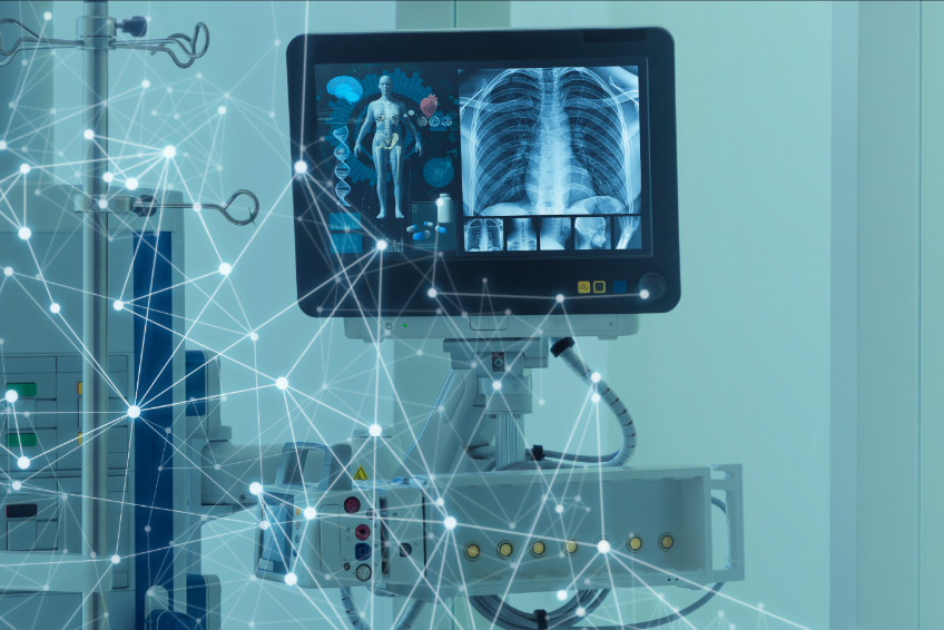 The Role of Predictive Analytics and its Impact on IT Infrastructure in Healthcare
