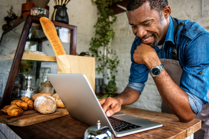 A Small Business Owner's Guide to Internet Speed