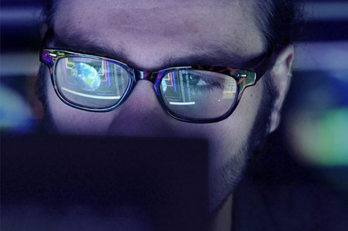 Glasses848x566.jpg