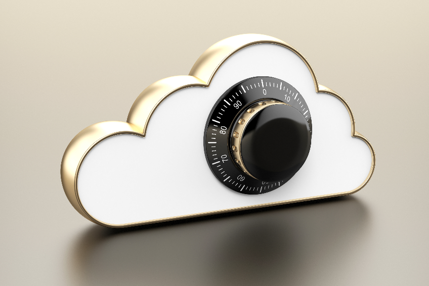 Don't Let Insider Threats Rain On Your Cloud Deployment