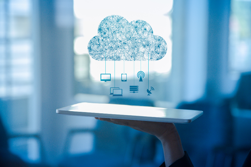 Why you need to align your cloud strategy to business goals