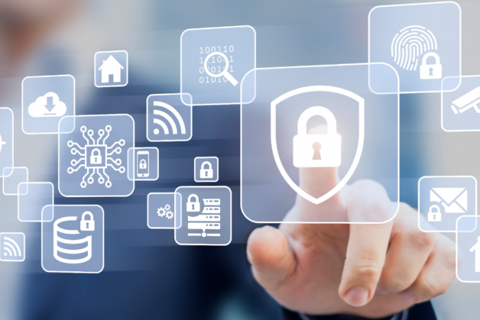 How SD-WAN can improve your security strategy