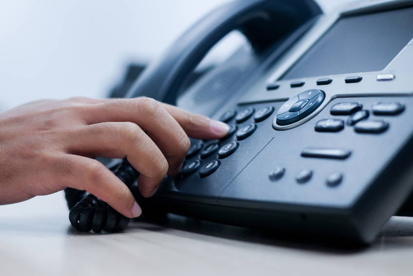 Optimize Your IVR Call Flow and Stop Losing Customers
