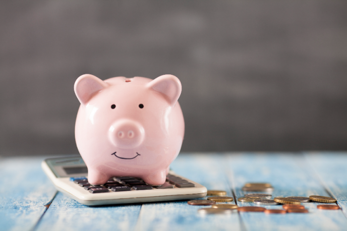 5 IT Budgeting Priorities for 2019