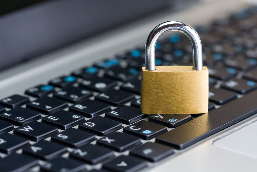 7 Tips to Keep Trade Secrets Safe in Your Small Business