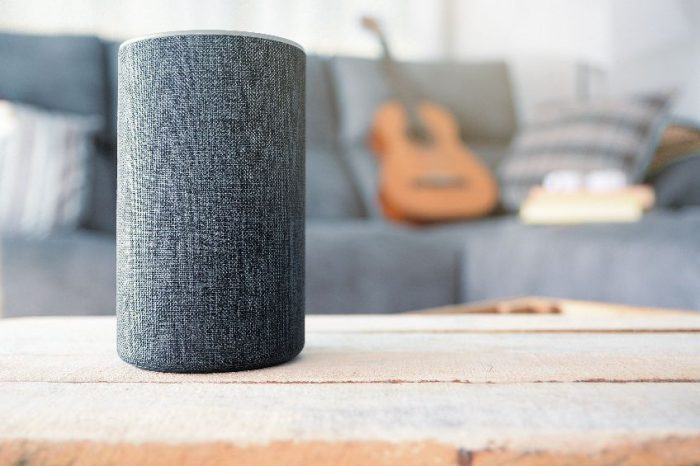 Alexa is powering new games where you control the action with your voice