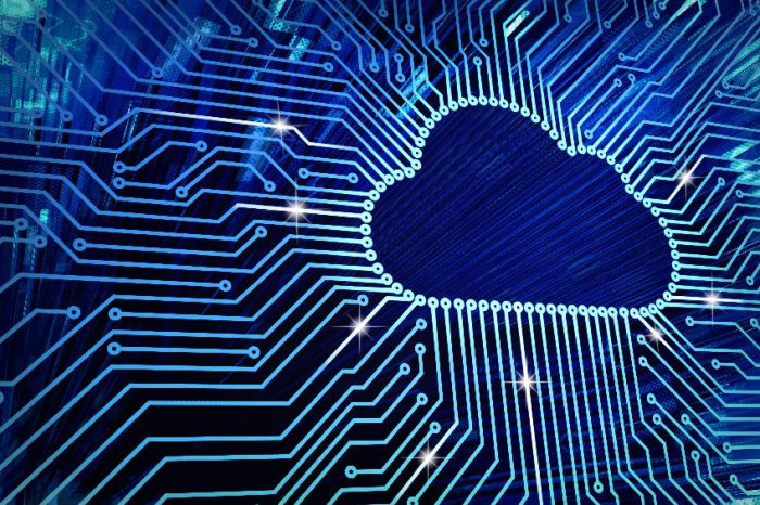 Experience Matters in the Journey to the Cloud for Federal Governments
