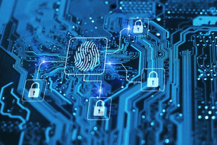 Optical Encryption: What it is Today and Why You Need It Now
