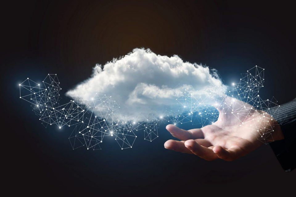 CenturyLink Innovating Cloud Network Solutions for Customers: Offering combined value with Microsoft Azure