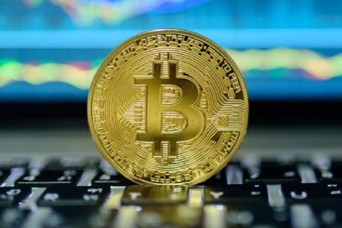 Should My Business Take Bitcoin?