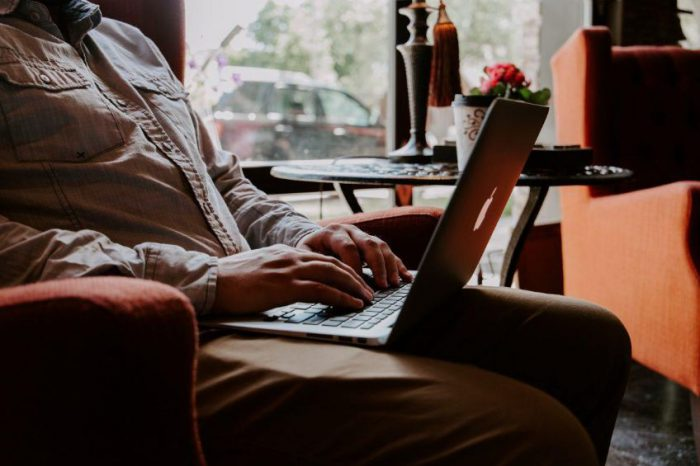 Building A Stronger Foundation For Remote Workers