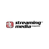 Streaming Media Magazine