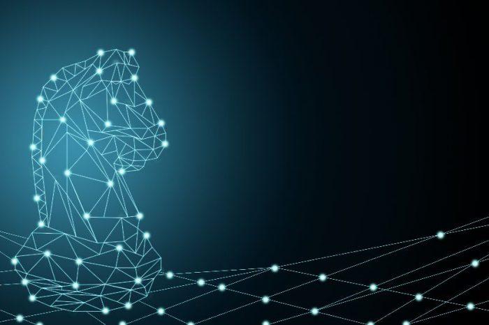 Harnessing Data to Drive Digital Strategies