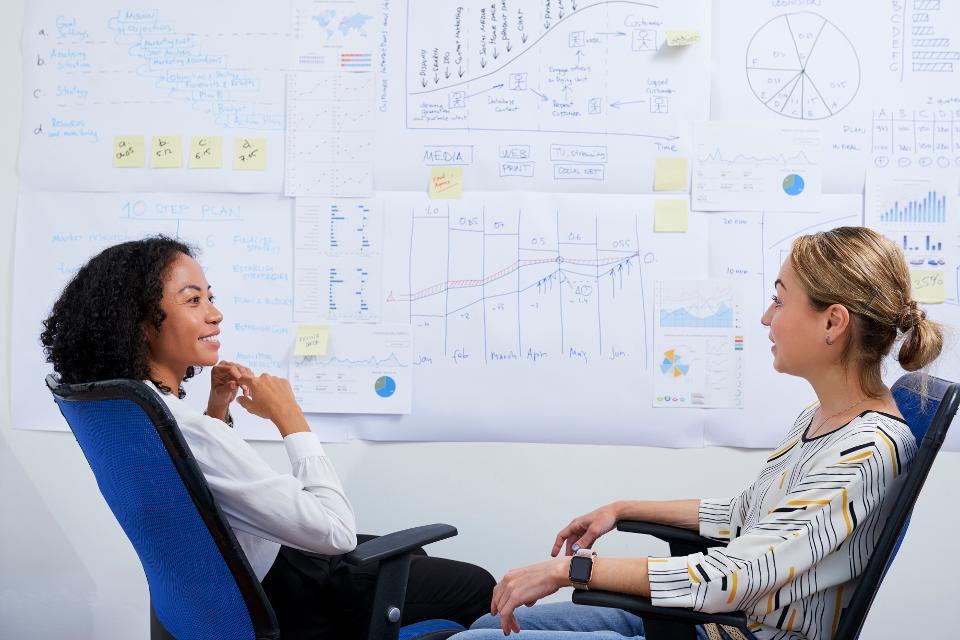 Technology As The Great Enabler For Female Entrepreneurs