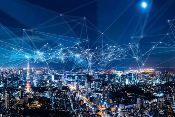 Rating IoT devices to gauge their impact on your network