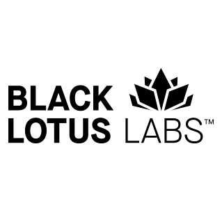 Black Lotus Labs