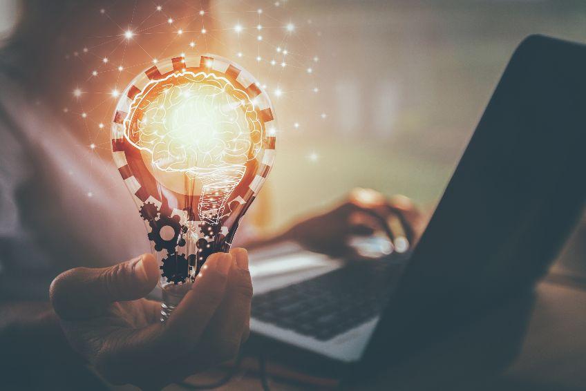 Gartner: Top 10 strategic technology trends for 2020