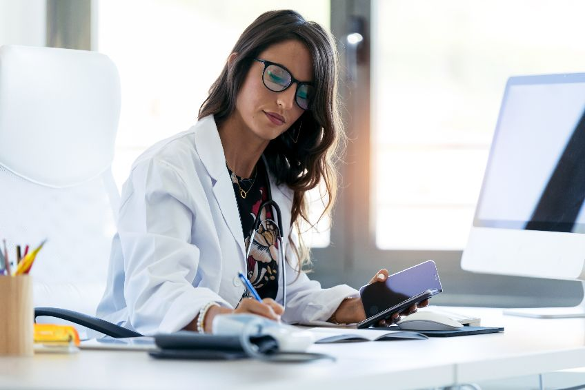 5 ways Millennials and Gen Z are revolutionizing the healthcare industry