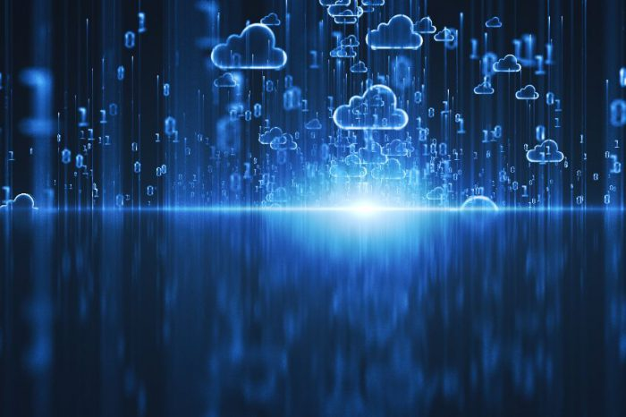 How containers and DevOps are changing data storage