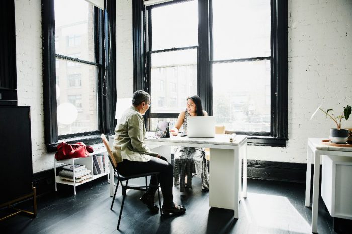 2020 Technology Trends for Small Business Owners to Anticipate