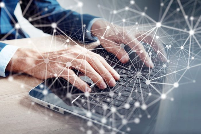 How To Up Your Game With CenturyLink's Dynamic Connections