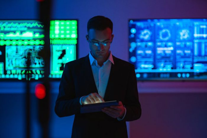 4 dimensions of network monitoring that matter most