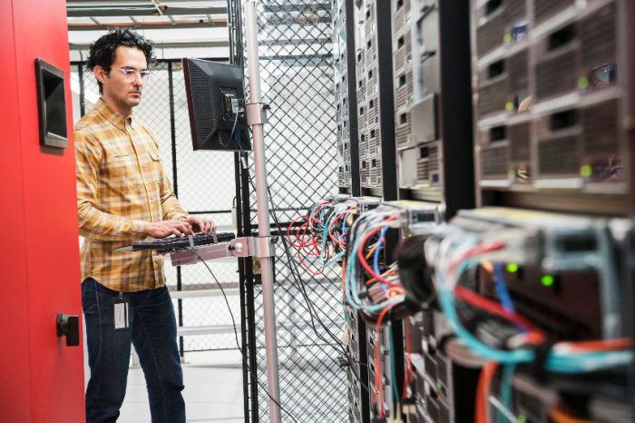 SD-WAN in 2020: 6 trends to watch