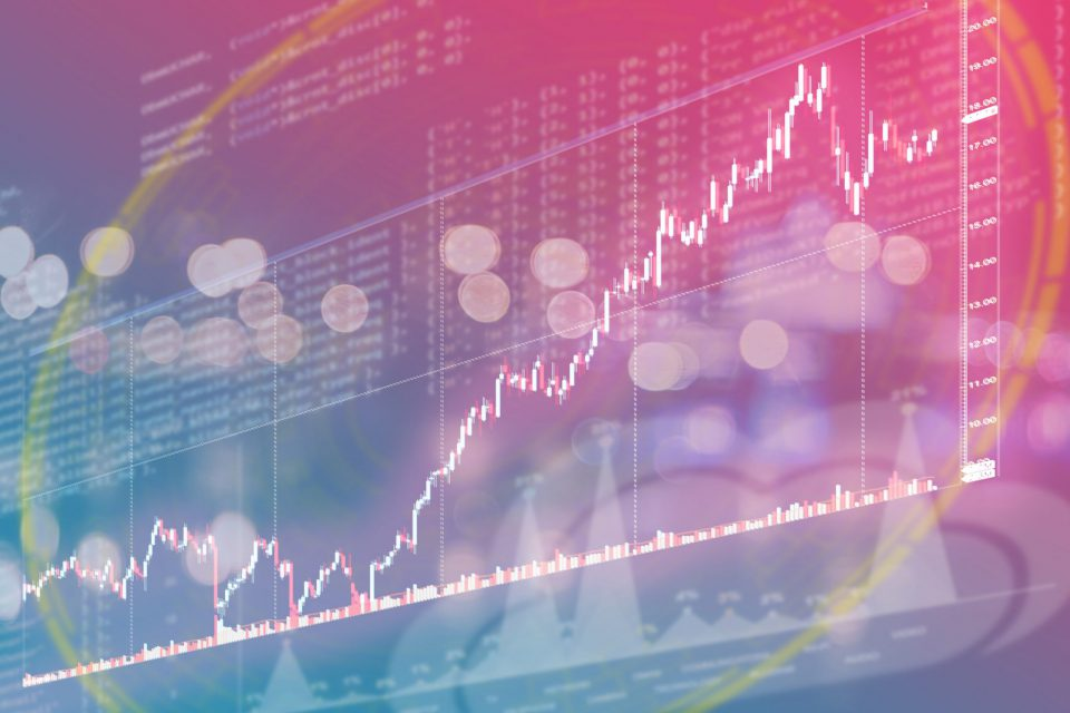 How big data can help reduce profit bleeding