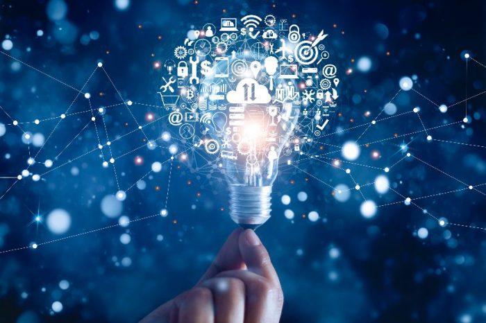 Future Technology Successes Depend On Modernized Networks