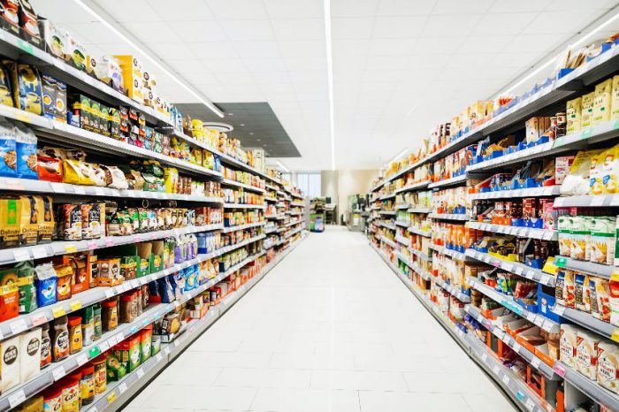 Top 5 Digital Transformation Trends In Retail For 2020