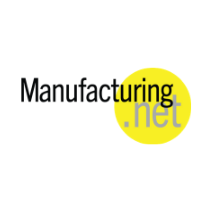 Manufacturing.net