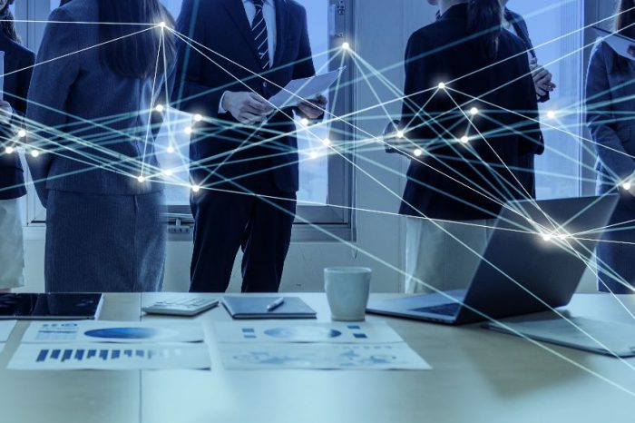 Managed or DIY SD-WAN? Survey Reveals Lessons From Early Adopters