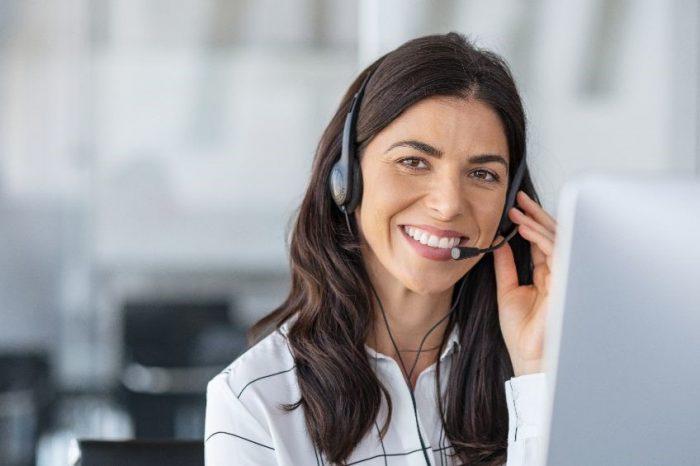 Improving Customer Engagement Through Collaboration