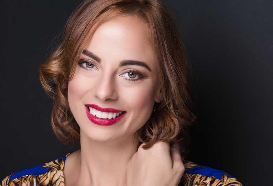 Claudia Hosky