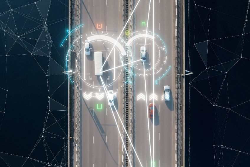 How Many Bytes To The Gallon? The Data Challenge of Autonomous Vehicles
