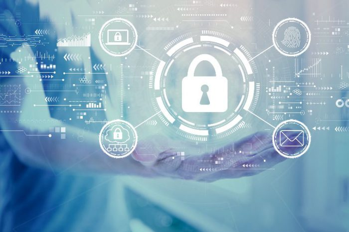 5 Must-Have SD-WAN Security Capabilities