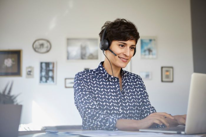 What Your IT Department Needs to Know about SIP Trunking