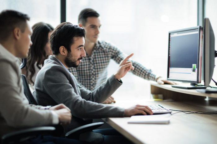 5 Reasons Why the IT Skills Gap No Longer Matters
