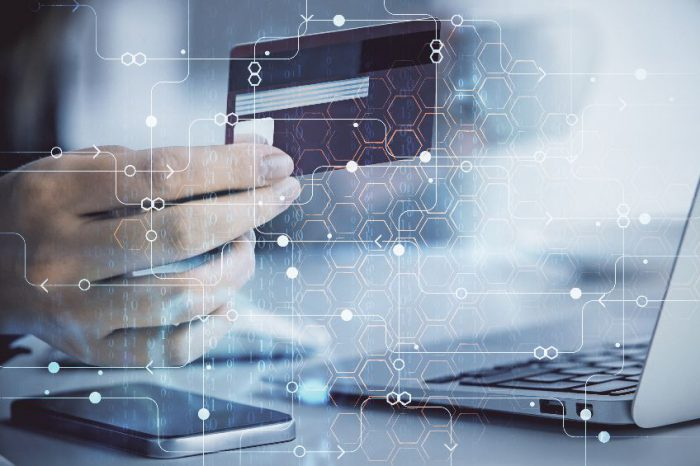 Alina Point of Sale Malware Still Lurking in DNS