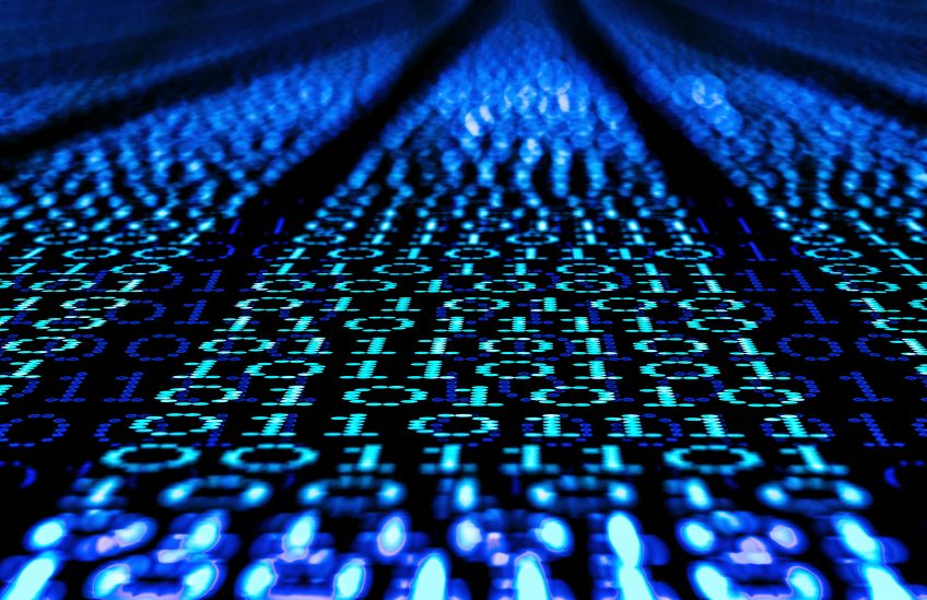 Simplifying Government Cybersecurity in an Increasingly Complicated World