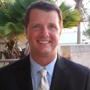 Andy Cavanaugh