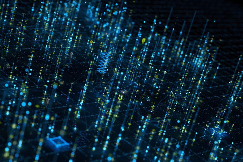 Unlocking Untapped Data with Edge Computing