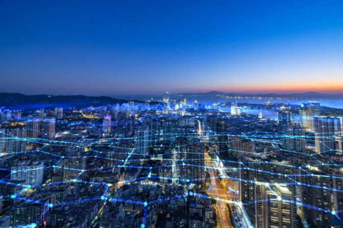 Edge Computing: The Future of Connectivity – Part 2