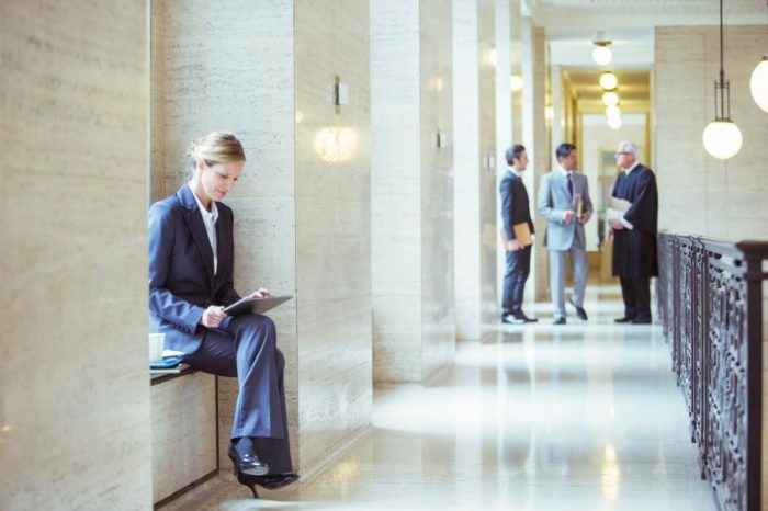 Bringing the Power of Edge Computing to Federal Agencies