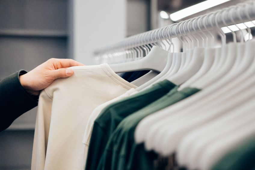 The Coming Retail Renaissance