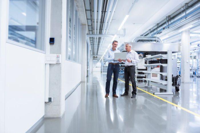 Speeding Innovation at the Edge with Lumen Technologies and IBM Cloud Satellite