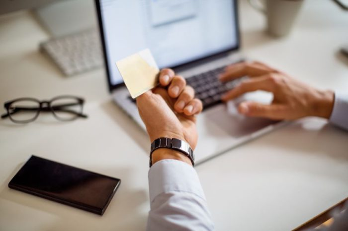 Improving the Banking Customer Experience through Edge Computing