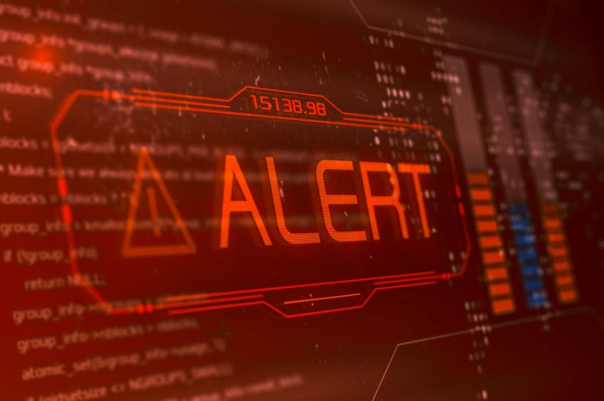 How to Tell if Your Business is Suffering From a DDoS Attack