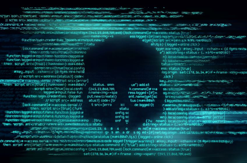 Part 1: What is ransomware and how it evolved